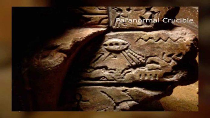incontri faraoni egiziani collegare a un rave