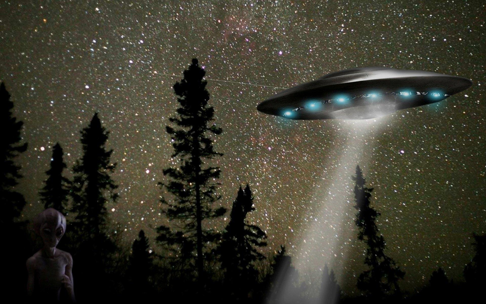 космический корабль НЛО  № 3970621 без смс