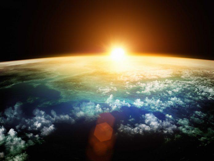 Nuova era glaciale o surriscaldamento globale?