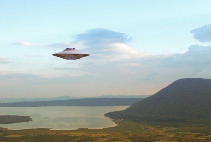 Italia e alieni: si moltiplicano gli avvistamenti UFO