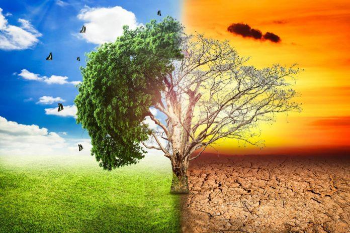 L'Era che Verrà – Ultimo atto Il Futuro Climatico