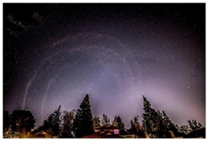 Gamma Ray Burst Lampi Gamma