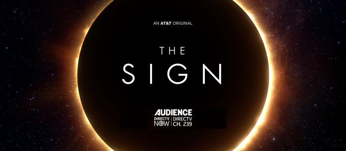 The Sign: il documentario dell'Apocalisse