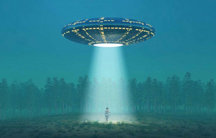 Abduction: Roger Lier e gli impianti alieni