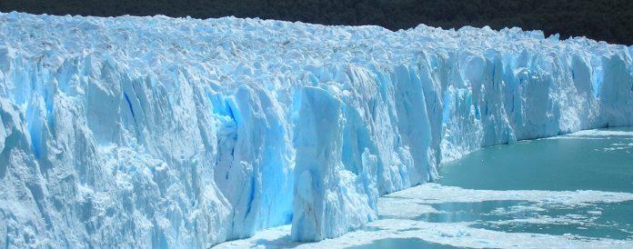 Antartide: i ghiacciai dell'apocalisse si stanno sciogliendo