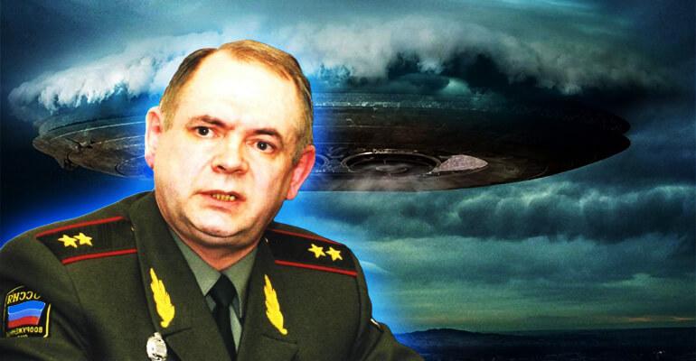 Ufo Yeremenko