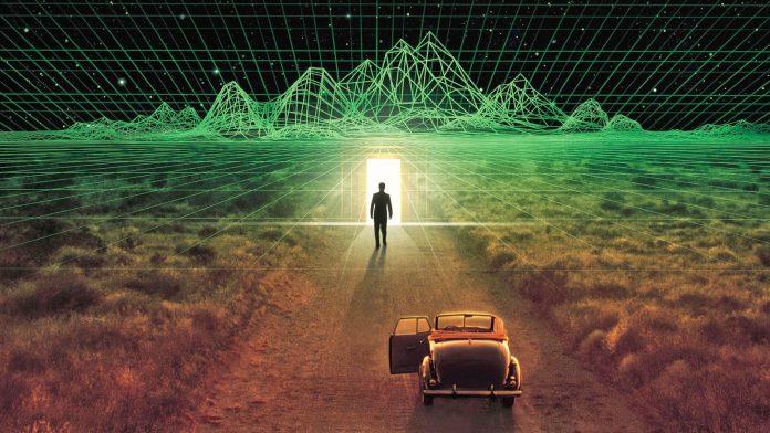 La realtà è una simulazione aliena avanzata