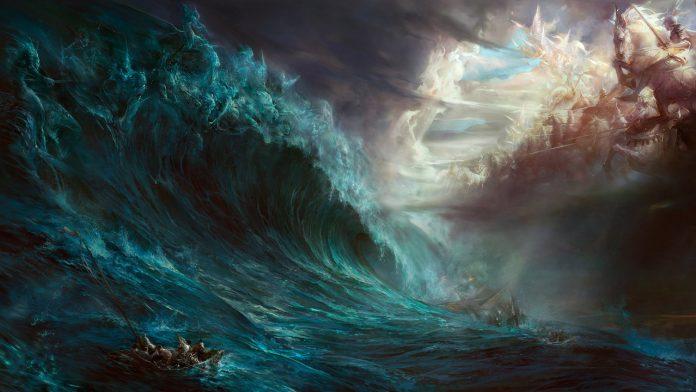 Fine del mondo: i 5 modi che la scienza ritiene più probabili