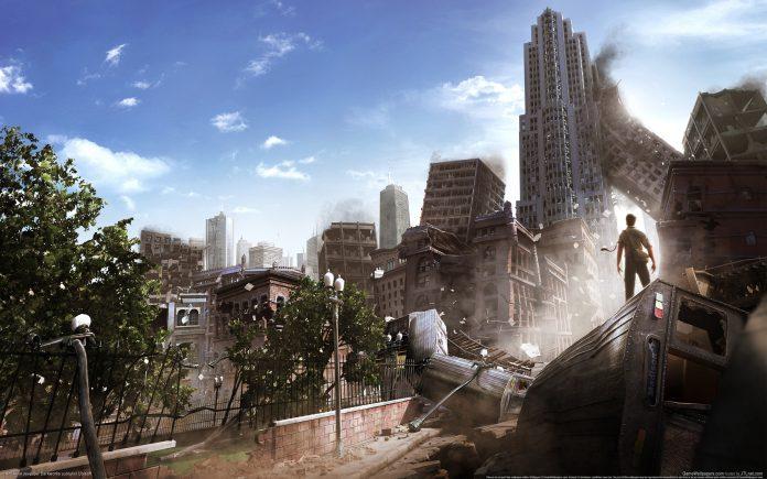 Fine del mondo: 8 eventi che faranno collassare la nostra civiltà