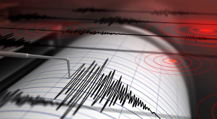 """Terremoto al sud: due nuove scosse e paura per la """"profezia"""""""