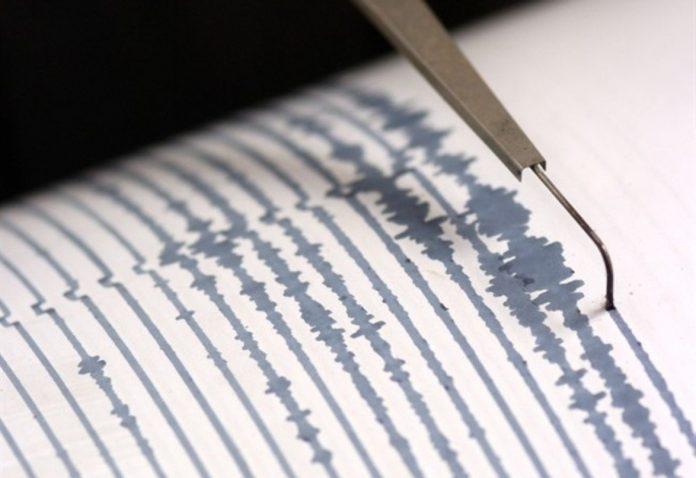 Aggiornamento terremoto Pozzuoli e profezia