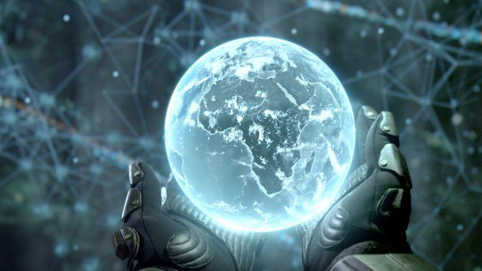 Pianeta Terra: la teoria del pianeta prigione