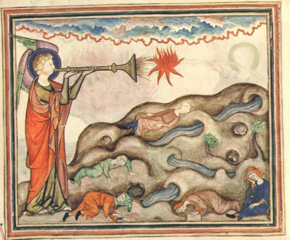 Cometa Panstarrs Nibiru Profezie Nostradamus