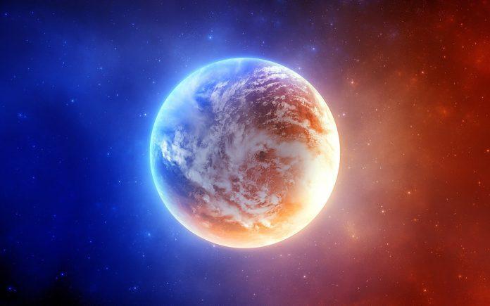 Pianeta 9: continuano le ricerche del misterioso pianeta