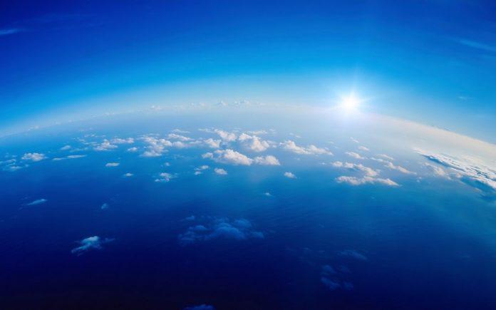 La Terra perde calore: colpa del minimo solare