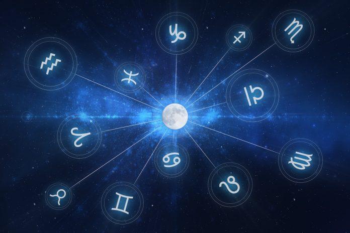 Le nostre radici zodiacali