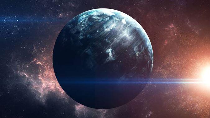 Pianeta nove Nibiru Planet X Urano