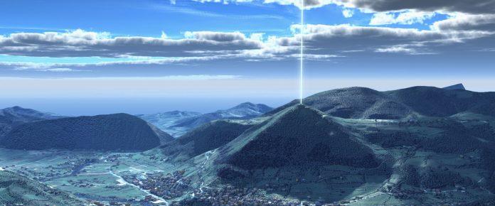 Le Piramidi di Visoko: mistero fitto
