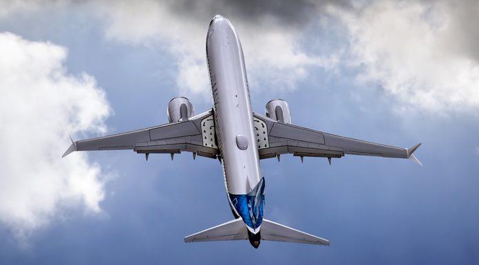 Boeing, FAA e le motivazioni del crash dei due 737 MAX