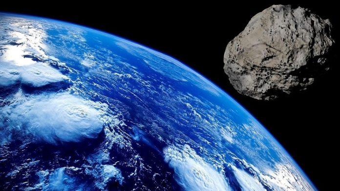 Asteroide QV89: perchè tanto allarmismo?