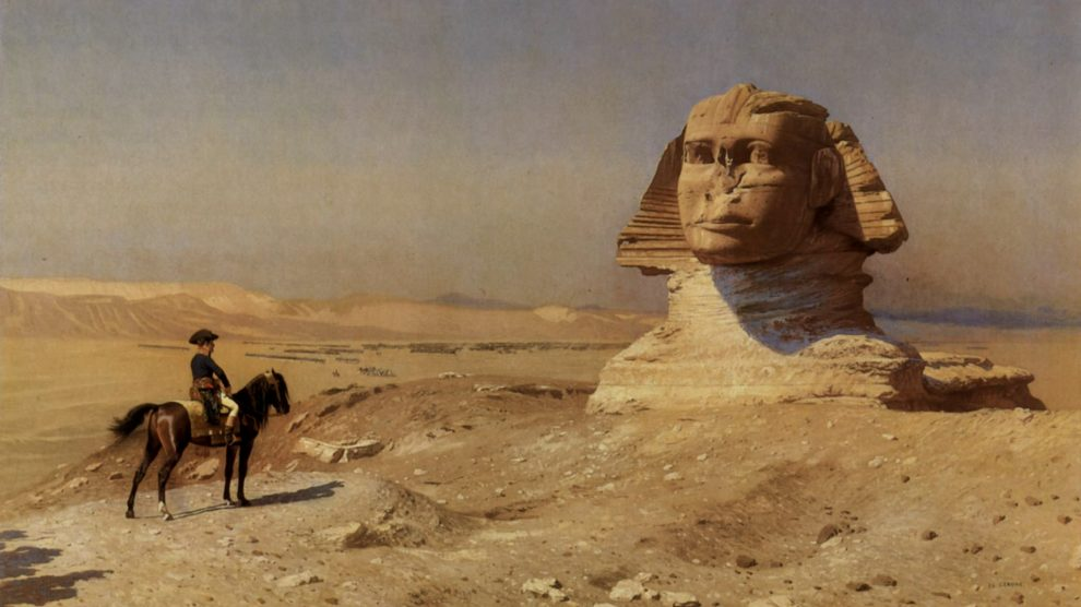 origini civiltà umana